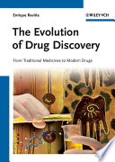The Evolution of Drug Discovery Book