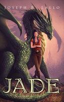 Jade Pdf/ePub eBook