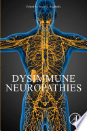 Dysimmune Neuropathies