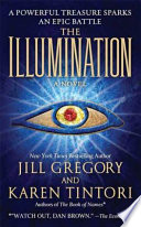 Illumination Night Pdf/ePub eBook
