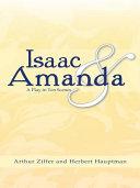 Isaac and Amanda