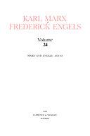 Karl Marx Books, Karl Marx poetry book