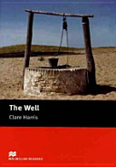 Books - Mr The Well No Cd | ISBN 9780230035904