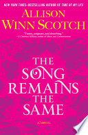 The Song Remains the Same Book PDF