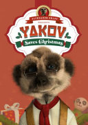 Yakov Saves Christmas