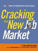 Cracking the New Job Market