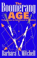 The Boomerang Age ebook