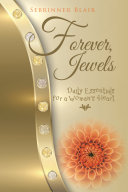 Pdf Forever, Jewels Telecharger