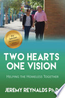 Two Hearts  One Vision