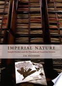 Imperial Nature