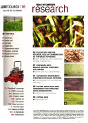 Golf Course Management Book PDF