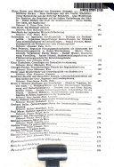 Archiv für Kommunalwissenschaften