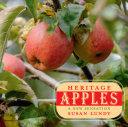 Heritage Apples