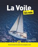 La Voile pour les Nuls, 3e édition Pdf/ePub eBook