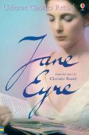 Pdf Jane Eyre Telecharger