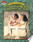 The Ancient World Enhanced Ebook