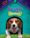 Beagle [Pdf/ePub] eBook
