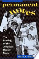 Permanent Waves