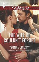 The Wife He Couldn't Forget [Pdf/ePub] eBook