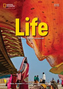 Life Advanced Student s Book and App