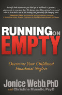 Running on Empty Pdf/ePub eBook
