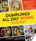 Dumplings All Day Wong