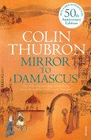 Mirror To Damascus Pdf/ePub eBook