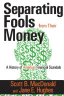 Separating Fools from Their Money [Pdf/ePub] eBook