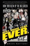 Pdf Best. Movie. Year. Ever. Telecharger