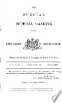 Apr 7, 1910