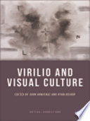 Virilio and Visual Culture