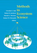 Pdf Methods in Ecosystem Science Telecharger