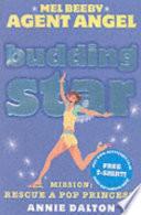 Budding Star