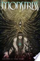 Monstress  4