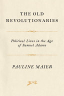 The Old Revolutionaries