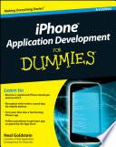 List of Xcode Dummies E-book