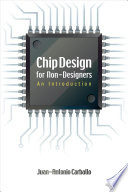 Chip Design for Non designers Book PDF