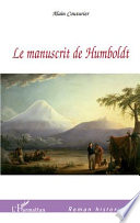 Le Manuscript de Humbold it