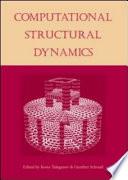 Computational Structural Dynamics