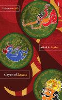 Slayer Of Kamsa [Pdf/ePub] eBook