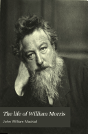 The Life of William Morris