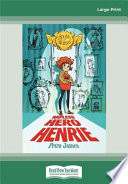 House of Heroes Book 1