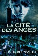Pdf La Cité des anges Telecharger