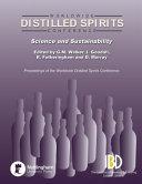 Distilled Spirits Book