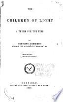 The Children of Light