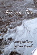 Frozen in Time Book