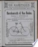 1 aug 1889
