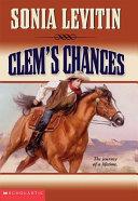 Clem s Chances