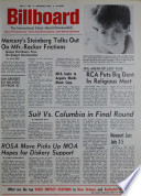 9 Mai 1964