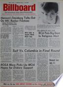 9. Mai 1964